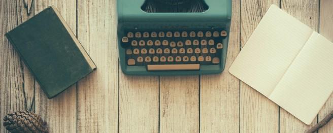cropped-typewriter-801921_1920.jpg