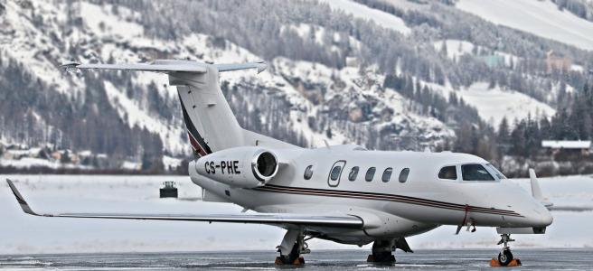 aircraft-3020949_1280